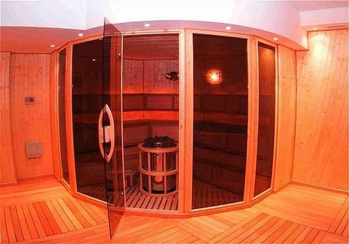 Crystal Palace Boutique Hotel (София) фото 21