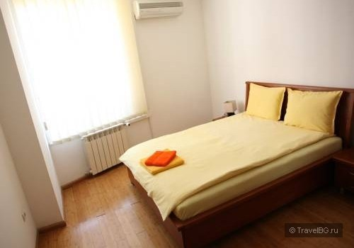VIP-Rent Apartments (София) фото 39