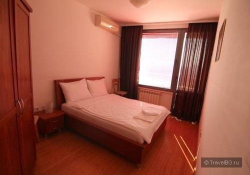 VIP-Rent Apartments (София) фото 3