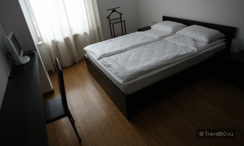VIP-Rent Apartments (София) фото 20