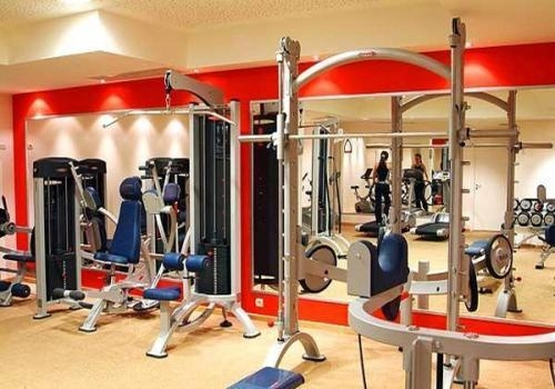 Crystal Palace Boutique Hotel (София) фото 7